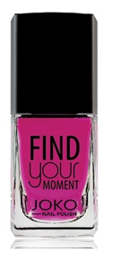 Oja Find Your Moment