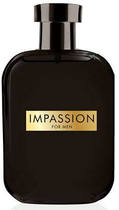 Impassion for Men